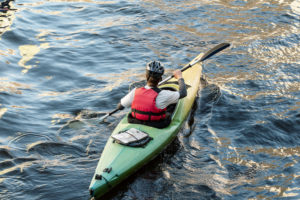 Intex Challenger K1 Kayak Review: Is It Worth It?